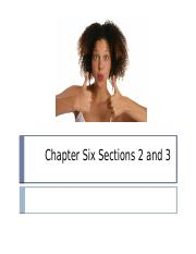 chapter_six_sections_2_and_3.pptx
