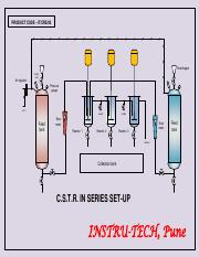 CSTR in series new with 3 stirrers.pdf