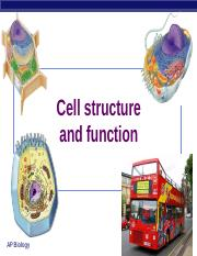 CH_4_Cell_Overview.ppt