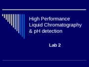 BMI_Lab2HPLC_pH