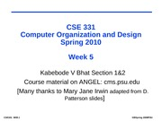 cse331-week5new