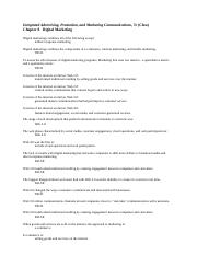 BAC 308 Chapter 8 Answers.doc