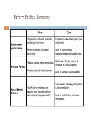 Reform Summary (1).pdf