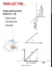Section3.1-3.3_2d_equilibrium.pdf
