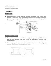 Tutorial 6 -Perspectives.pdf
