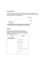Projectile-Motion-Practice-Answers