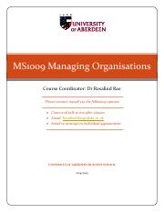MS1009 Managing Organisations Course Guide 2014(2).pdf