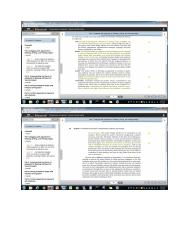 Book notes & screenshots.docx