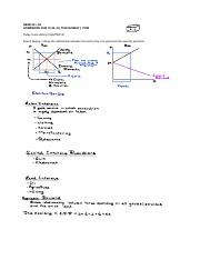 Chapter 30 Class Notes ECON 1 002.pdf