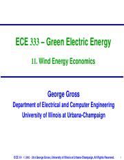 Lecture 11 - Wind Energy Economics.pdf