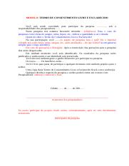cep_modelo_TCLE.docx