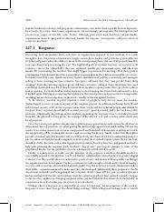 Information Security 6th 2007_255.pdf