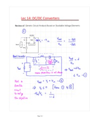 5025 Lec14-Annotated