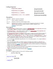notes14.docx