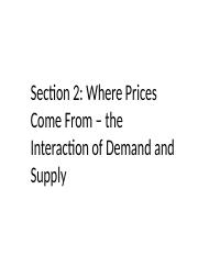 Section+2+Demand+and+Supply+Fall+2014 (1).pptx