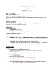 GEOL 1005 Study guide_Exam 1-2.docx