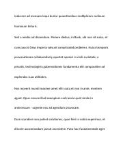 french Acknowledgements.en.fr (1)_0472.docx