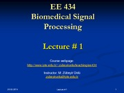 EE434_Lecture1