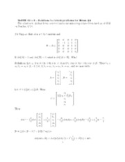 math350_spring_2008_review_2_solutions