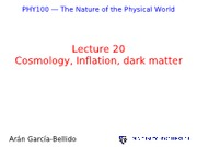 P100_20_Cosmology_Inflation_DM