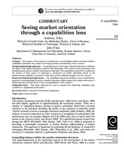 Foley_and_Fahy_2009_Seeing_Market_Orientation_through_a_Capabilities_Lens.pdf