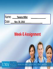 ME1600_Week_5_Assignment (4).ppt