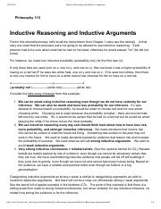Inductive Reasoning and Inductive Arguments Notes.pdf