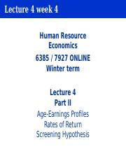 Lecture 4 - 6385ONLINE HK - Part II.ppt