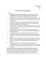 M/C Practice Pre-Reading Strategy.pdf