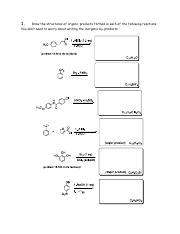 pe chemical practice exam pdf