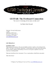 Guitar_-_The_Fretboard_Connection