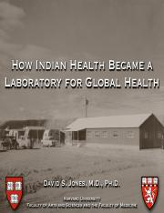 2013 Indians and Global Health SW25.pdf