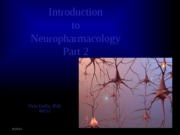 Coffin.Intro to Neuropharmacology.Part2.2S.311