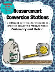 ConvertingMeasurementStations.pdf