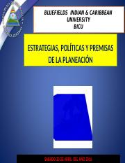Clase #7 (30-4-16).ppt