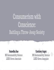 Consumerism with Conscience.pdf