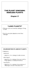 112f10_seedless plants notes