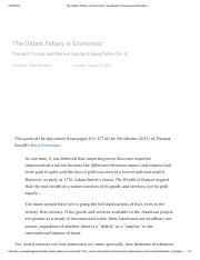 150825The+Oldest+Fallacy+in+Economics.pdf