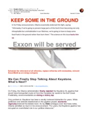 288848687-07-Email-to-Rex-TIllerson-We-Can-Finally-Stop-Talking-About-Keystone-What-Next