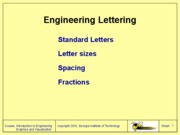 03Engineering_Lettering