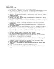 Chapter 14 Key Terms.docx