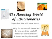 the_amazing_world_of_dictionaries