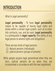 2_-_legal_personality