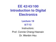 EE42_100_wb-Lecture19_080713-F