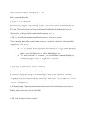 MIS677-Discussion 1_SP2 2019- Stephanie Martinez.docx