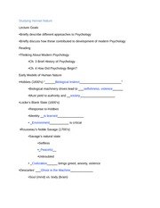 Stage Mouse Party Worksheet Drawings Worksheets - Sheet Kids