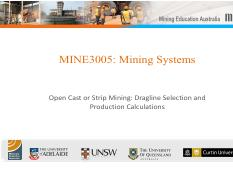 Dragline Selection and Production Calculations(3).pdf
