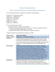 Johnson reading assignments_01.docx