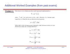 Additional worked example questions.pdf