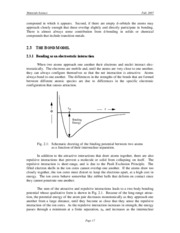Eng 45 - Chapter 1 - Structure(18)